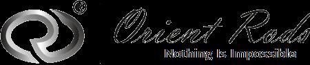 Orientrods.com