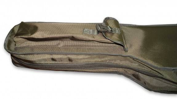 holdall-2-rods-4