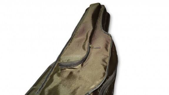 holdall-2-rods-5